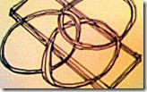 Just Mediation logo thumbnail