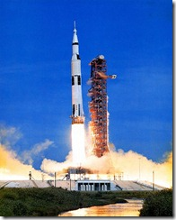 rocket wikimedia commons 480px-Apollo_15_launch